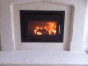 Wood Burning Stoves Cirencester