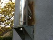 Wood Burning Stoves Cotswolds