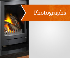 Wood Burning Stoves Swindon Chimney Lining Company
