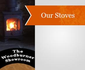 Wood Burning Stoves Swindon Chimney Lining Company